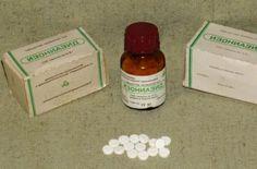 Изониазид: инструкция по применению для детей, при беременности.