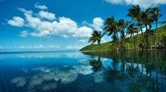 Orpheus Island resort review, Queensland: Weekend away