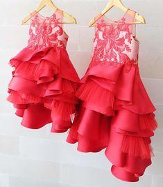 ---Florence dress--- #customorder #madebyorder #happychildren #honeybeekids #honeybee_kids