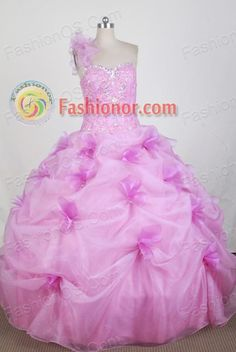 http://www.fashionor.com/The-Most-Popular-Quinceanera-Dresses-c-37.html  2013 2015 2018 Amazing Sweep train Dresses for 15    2013 2015 2018 Amazing Sweep train Dresses for 15    2013 2015 2018 Amazing Sweep train Dresses for 15