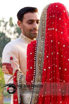 If you're looking for a more modern approach to photographs you will be pleasantly surprised with Video Media Production services. A list of best wedding photographers in Islamabad, Karachi, Lahore, Peshawar and other cities of Pakistan only on Marridun.com