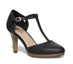 7f41ce26823b0 Les 154 meilleures images du tableau chaussures sur Pinterest en ...