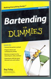You can buy this and other great bartender books at www.bartender.com