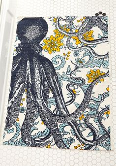 1000 images about i want an octopus garden on pinterest for Garden room 2x3