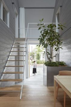 67 best modern japanese homes images in 2019 japanese architecture rh pinterest com
