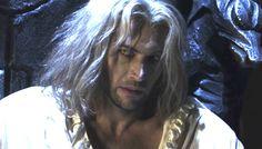 "Luke Roberts as Dracula in 2013's ""Dracula: The Dark Prince"""
