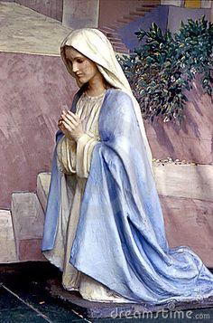 Mary-Beten