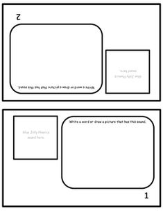 Amelia Bedelia Printables and Literacy Stations | Reading Workshop ...