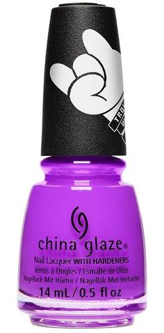 Funky Beat - The official website for China Glaze professional nail lacquer. Unleash your client's inner color with China Glaze's full range of light to dark nail lacquer and treatments. China Glaze Nail Polish, Opi Nail Polish, Nail Polish Colors, Nail Hardener, China Clay, Color Club, Dark Nails, Nail Treatment, Nail Polish Collection
