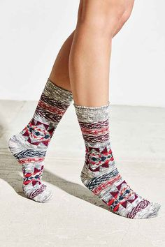 any cute crew socks to wear with birkenstocks  size-usually smallest size possible
