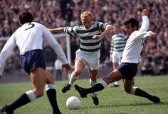 Jimmy Johnstone (Celtic)