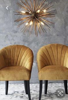 Yellow Home Decor, Chair, Furniture, Home Furnishings, Stool, Chairs, Arredamento