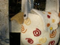 Hey, I found this really awesome Etsy listing at http://www.etsy.com/listing/166954736/pdf-pattern-crochet-felted-wool-chicken