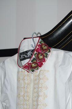 embroidery beltestakk ( kvarde )