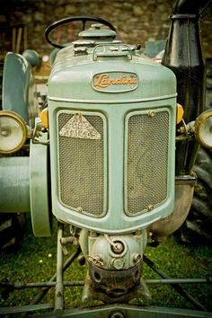 Check out iseeyouphoto vintagetractor by ISEEYOUPATTERN on Creative Market