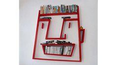 etagere des livres - Google-haku