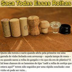 Saca Todas Essas Rolhas ➤ http://blogs.estadao.com.br/paladar/saca-todas-essas-rolhas ②⓪①⑤ ①⓪ ①⑥