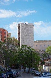 """Questi immobili sono di sicuro interesse turistico, in una posizione strategica del quartiere di Castello, ottima per poter visitare al meglio la Città candidata a """"capitale culturale del Mediterraneo""""."""