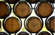 Willams Selyem has some of the best Pinot Noirs!