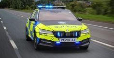 Criminal Psychologist, Cumbria News, Dashcam, Police Cars, Investigations, Penrith, Windermere, Main Street, Travelling