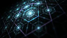 http://fc04.deviantart.net/fs70/f/2013/006/2/6/geometric_texture_6_by_janrobbe-d5qlmh5.png