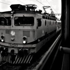 Train Travel in Croatia http://thingstodo.viator.com/croatia/train-travel-in-croatia/