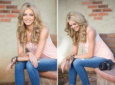 beauty photography - lyndsey Sullivan - photographer portraits