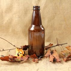 "Spiced Amber Ale Fragrance Oil | Bramble Berry® Soap Making Supplies  ""BEER ON THE BEACH"""