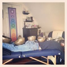 Discover Tibetan Bowl Sound Healing Where to Reach Me: Toll Free Number  (866)528-4355