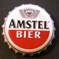 A Dutch beer brand - BiertjeDrinken.nl - #BiertjeDrinkenNL