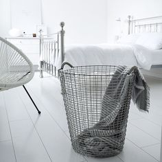Good morning and happy Friday instagram Today consists of washing and ironing for me Then I can relax for the weekend I have to tell you about this basket by @korbobaskets  This is my laundry one I have different sizes all over the house and they're amazing! They're investment pieces that will last forever I don't know about you but I've purchased god knows how many laundry baskets over the years and they've never stood the test of time.  Won't happen with these this particular one is made… Relax, Instagram Posts, Laundry Baskets, Inspiration, Happy Friday, Prada, Design, Perfume, Classy