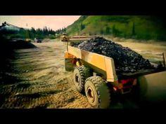 Gold rush alaska medevac online dating