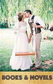 Looking forWedding Readings Inspirationfor your ceremony - find a complete lists wedding reading Ideas,civilwedding readings,non religious wedding reading,love poems