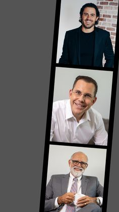 Tampa Bay, Clearwater & St Pete - Need a lawyer? Call (727)441-9030 TODAY! Headshots Model Pictures Headshot Poses Male Photography Headshot Poses, Accident Attorney, Personal Injury Lawyer, Male Photography, Model Pictures, Tampa Bay, Men Photography
