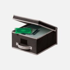 Superbalist - Small Storage Box Small Storage Boxes, Declutter, Storage Organization, Household, Room, Design, Bedroom, Organizing Life, Organisation