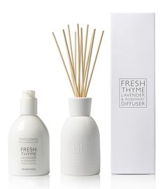 """Designed byAloof 