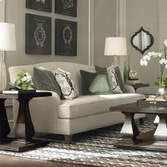 1000 Images About Living Rooms On Pinterest Preserve