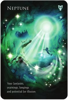 Alison Chester-Lambert - Astrology Reading Cards Your Personal Journey in the Stars Neptune Astrology, Astrology Planets, Astrology Aquarius, Astrology Numerology, Astrology Chart, Virgo Moon Sign, Moon Signs, Oracle Tarot, Angel Cards