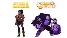 Steven Universe Pilot, Pearl Steven, Universe Love, Star Vs The Forces, Cute Drawings, Cartoon Network, Diamond Authority, Tv Shows, Eternal Flame