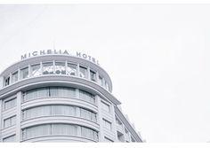 Вьетнам, Нячанг 49 700 р. на 11 дней с 12 июля 2017 Отель: TTC Hotel Premium - Michelia 4* Подробнее: http://naekvatoremsk.ru/tours/vetnam-nyachang-488