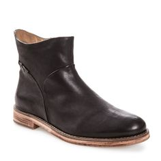 Shop the J SHOES CAIT black ankle bootie. Browse a variety of colors with full leather soles and order online.