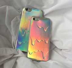 Get hella cool iPhone cases from soaestheticshop.com (free worldwide shipping) Use my code 'sbennett' to get 10% off Cell Phone, Cases & Covers - http://amzn.to/2iezkJl