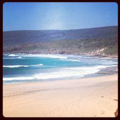 Smith's Beach, Yallingup WA #australia #westernaustralia #australiabeach #beach #summertime #waves #seashore #ocean #smithsbeach #yallingup