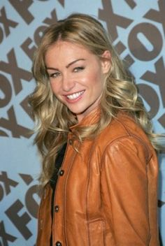 Portia De Rossi - Photo posted by ape04