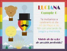 Einladungskarten Geburtstag Download : Einladungskarten 40 Geburtstag  Download   Kindergeburtstag Einladung   Kindergeburtstag Einladung    Pinterest.