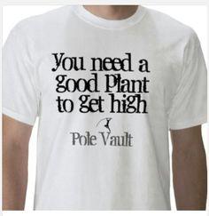 Best shirt ever!