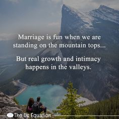 Experience A More Fulfilling Marriage Built On Unity. Happy Marriage Quotes, Inspirational Marriage Quotes, Marriage Advice, Inspiring Quotes, Fierce Marriage, Love And Marriage, Together Quotes, Grit And Grace, Ups And Downs