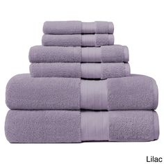 Bliss Egyptian Cotton Luxury Towels In 2018 Products Pinterest
