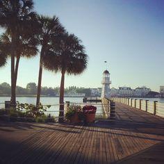 Disney's Yacht Club Resort ~ Disney Tips - GO MOM!