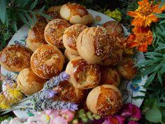 Pretzel Bites, Bread Baking, Food Styling, Baked Goods, Potatoes, Cookies, Vegetables, Ethnic Recipes, Baking